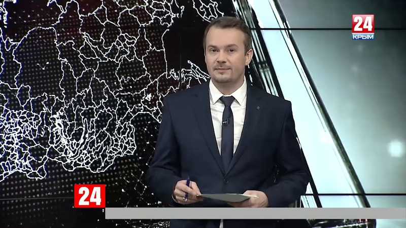 На Украине расследуют уголовное дело о преступлениях бывшего вице премьера Крыма Ленура Ислямова
