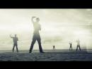 Odno iz samyh krasivyh video pro tancy.720