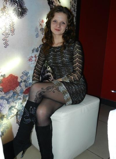 Татьяна Маскальцова, 28 ноября , Юсьва, id121541797
