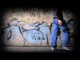 Tek'killa ft. Rap insade Чёрная шестёрка