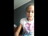 Варвара Тюрина - Live