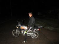 Александр Гаврилов, 28 августа , Одесса, id182970832