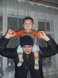 Фархат Латыпов, 11 июля , Орск, id175068677
