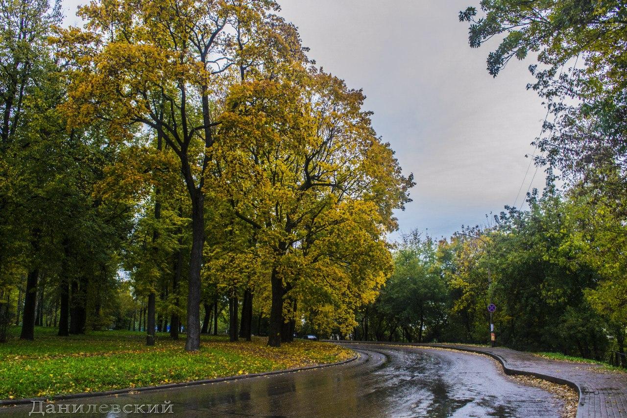 знакомства смоленская область город рославль