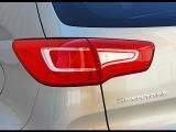 Чип тюнинг Kia Sportage 2.0 CRDi КИА Спортейдж дизель V-tech Power Box монтаж своими руками