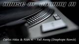 Carlos Hdez &amp Rishi K - Fall Away (Deephope Remix) Deep House