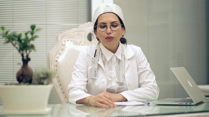 درمان گشادی واژن Vaginal dilatation