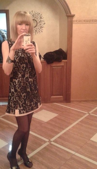 Наталья Корнева, 17 февраля , Хабаровск, id48474185