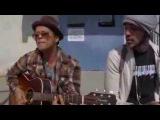 Travie McCoy Billionaire ft. Bruno Mars (LIVE ACOUSTIC)