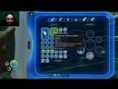 [Damir Live] Subnautica ► Звездные Врата оО 02