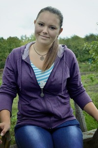 Карюшка Перепелица, 5 июня , Луганск, id81882063