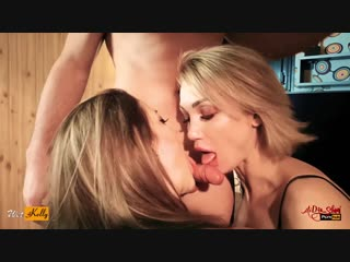 050 threesome with wetkelly, vday2019 surprise_paid_1080p