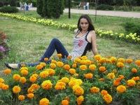 Ира Именинская, 6 мая , Донецк, id34153347