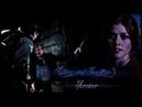 Morgencest Clary and Jonathan Sebastian Survivor Part 2