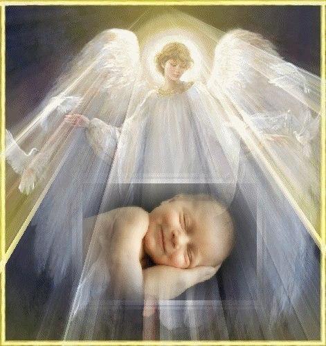 """У КОГО КАКОЙ АНГЕЛ ХРАНИТЕЛЬ (БОЖЬЯ ЗАЩИТА) У каждого есть свой ангел-хранитель и своя икона-заступница. Молитесь своей иконе , просите через нее Господа об исцелении и оно обязательно будет. Итак, тех, кто родился с 22 декабря по 22 января, защитит икона Божьей Матери """" Державная», а ангелы-хранители у них святой Сильвестр и преподобный Серафим Саровский. Родившихся с 21 января по 20 февраля охраняют святые Афанасий и Кирилл, а защитят их иконы Божьей Матери « Владимирская» и «Неопалимая…"""