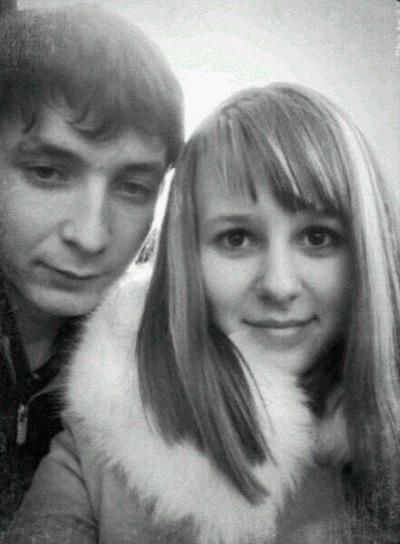 Таня Ухлова, 19 января , Саранск, id96868414