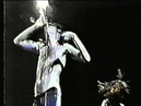 KoRn Live in U Fest Desert Sky Pavilion Phoenix Arizona USA 24 09 1995