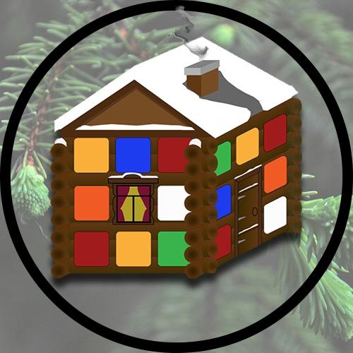 Афиша Ижевск Izhevsk Winter Cube 2019