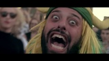Премьера клипа! 2018 Ахуянна братан Sabi Miss ft TOMER SAvoia Кто чемпион Бразилец с ЧМ