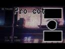 Моё аутро (концовка видео).mp4