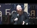 Тодд Бентли - Пророчество о величайшем пробуждении в России - 08-02-2016