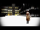Hetalia / APH MMD - Do What You Want(Ivan Braginski)