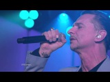 Dave Gahan &amp Soulsavers - The Last Time (Concert Video)