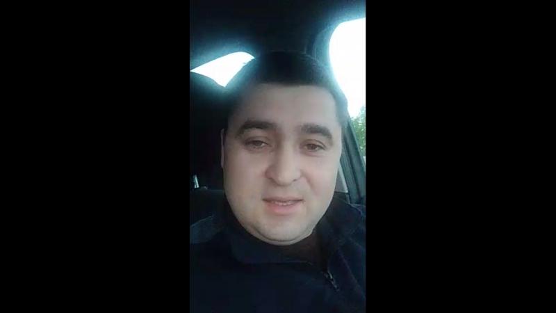 Рэхмэт дустым Ринас Ахметов
