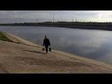 Киев устроил жителям Крыма водную блокаду, перекрыв Северо-Крымский канал - Первый канал