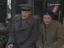 Домой 1982 СССР Дорога домой 1969 СССР драма