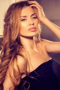 Екатерина Щуймер