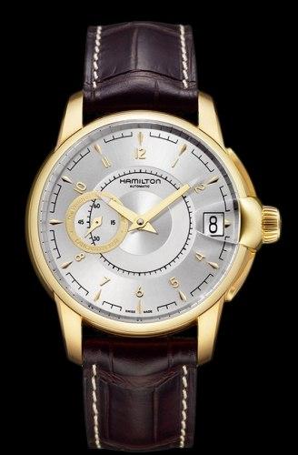 часы реплика zenith подарок производство бельгия