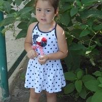 МаринаГазалова