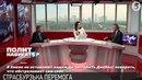 В Киеве не оставляют надежды заставить Донбасс поверить, что обстреливает сам себя