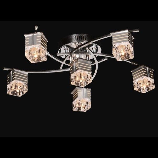 Люстры с пультом управления светодиодные ремонт своими