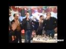 PERVIZ RESAD ORXAN VS QARASU TURALIN TOYU 4 HISSE