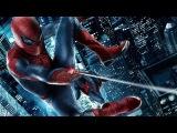 СЛОТ - Человек-паук (Новый человек-паук) Клип