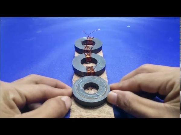 Tesla Secret Free Energy Device Generator Zero Point Powers Light Bulb Magnets Potato Scalar Ether