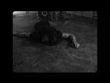 Annisokay - Coma Blue (2018) (Post Hardcore Metalcore)