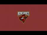 DreamHack Open Summer Gambit Esports vs Renegades