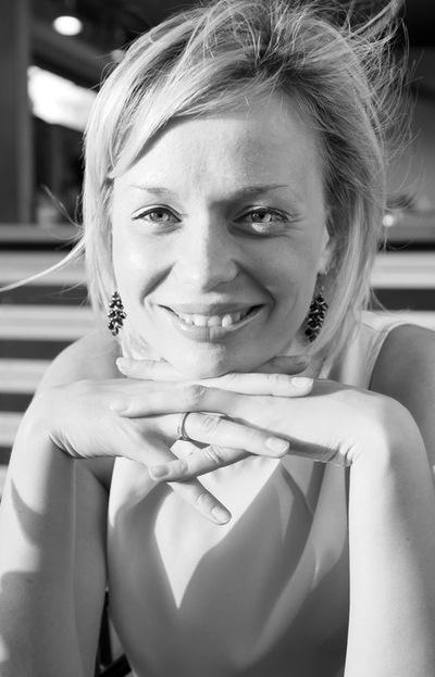 Евгения Ермилова, 5 февраля 1986, Москва, id791459