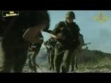 Ролик о Российской армии