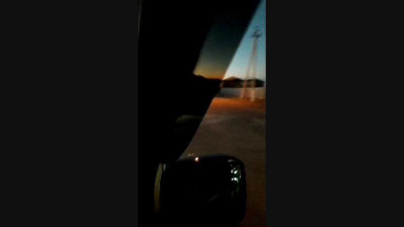 Батыр Назарбаев - Live