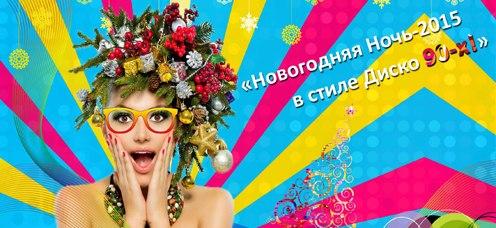 Andrey Photographer |