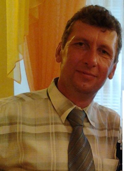 Сергей Белюк, 28 января 1961, Братск, id214734330