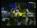 Axel Konrad H E A R T Beat Live Club Rotation 2000