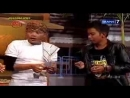 OVJ Eps Akal Akalan Sang Pembantu Full Video 12 08 2013