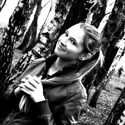 Олечка Лутошкина, 16 июня , Приморско-Ахтарск, id177918213