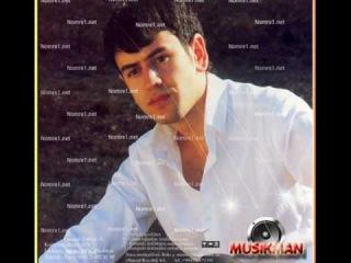 Uzeyir & Reqsane - Deli Balam  2010 Full !!