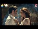 Любовь не понимает слов: Брачная ночь Мурата и Хаят (27 серия)